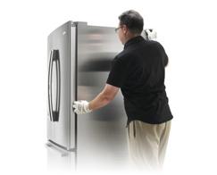 мастер ремонта холодильников Candy