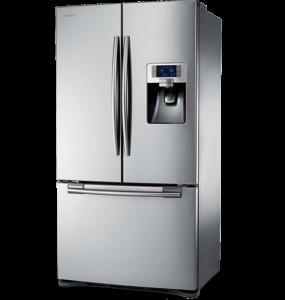 ремонт холодильника bocsh