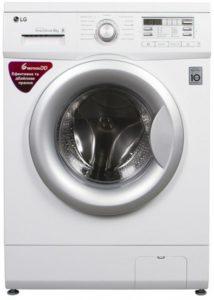 Ремонт стиральных машин LG в Киеве