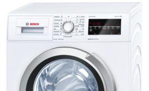 Ремонт стиральных машин Bosch в Киеве