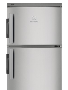 ремонт холодильника Elektrolux