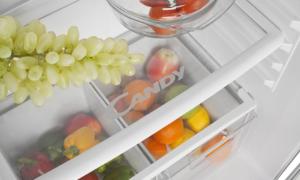 ремонт холодильника Candy